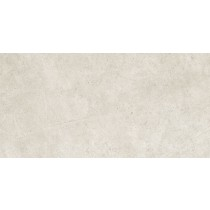 Aulla Grey Str gres rektyf. 119,8x59,8 Gat 1