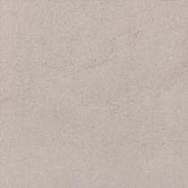 Balance Grey Str Gres rekt. 59,8x59,8 Gat 1
