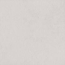 Balance Ivory Str gres rektyf. 59,8x59,8 Gat 1