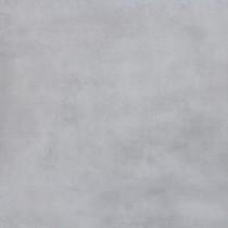 BATISTA MARENGO GRES MAT 59.7X59.7 GAT.1