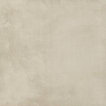 CEMENT BEIGE GRES REKT. LAPPATO 59,8X59,8 GAT.1