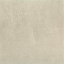 CEMENT BEIGE GRES REKT. MAT. 59,8X59,8 GAT.1
