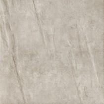 Blinds Grey Str PŁYTKA PODŁOGOWA 44,8x44,8 GAT 1