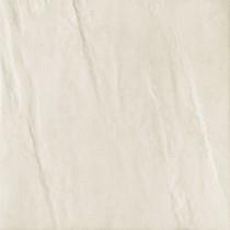 Blinds White Str PŁYTKA PODŁOGOWA 44,8x44,8 GAT 1