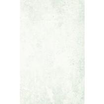 BROOK GRYS PŁYTKA SCIENNA 25X40 GAT.1
