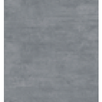 BRUSH GRAFIT 13 gres półpoler 60X60 GAT I