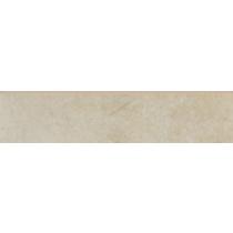CALDO KREM GRES COKÓŁ 40X8X.8 G I