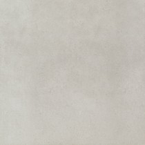 CEMENTO ABBEY GRES SZKLIWIONY POLER 59.8X59.8 GAT.1