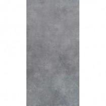 BATISTA STEEL GRES MAT 119.7X59.7 GAT.1