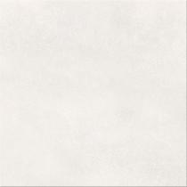 Cloud Grey Satin płytka podłogowa 45x45 Gat. 1