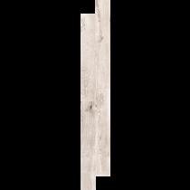 Coastline Grigio płytka podłogowa 15x90 Gat 1