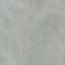 Colin Light Grey 60x60 Gat 1