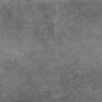 Concrete Graphite  gres rekt. 79,7x79,7 Gat. 1