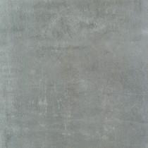 CONCRETO GRAPHITE GRES SZKLIWIONY LAPATTO 59,8X59,8 GAT.1