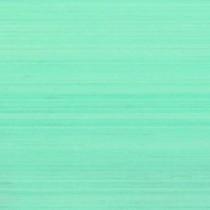 Art Azul płytka podłogowa 32,5x32,5 Rekt. Gat 1