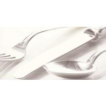 Vivida Bianco Inserto Kuchenne A dekor 30x60 Gat 1