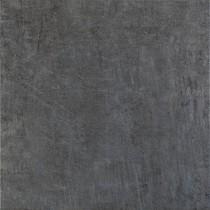Lensitile Grafit płytka podłogowa 45x45 Gat 1