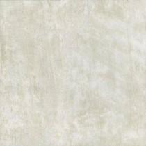 Lensitile Bianco płytka podłogowa 45x45 Gat 1