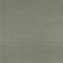 Sottilo Verde płytka podłogowa 33,3x33,3 Gat 1