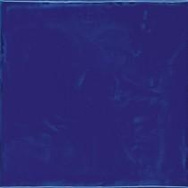 Reflette Cobalto płytka scienna 19,8x19,8 Gat 1