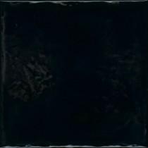 Reflette Nero płytka ścienna 19,8x19,8 Gat 1