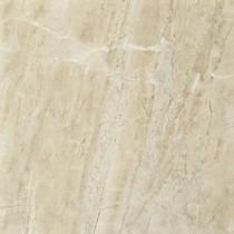 Pavi Bianco Gres Szkliw. Mat. 60x60 Gat 1