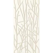 Adilio Bianco Str Rekt. Tree Decor 29,5x59,5 G.1