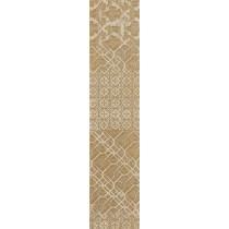 Maloe Bianco Listwa Mat. 21,5x98,5 Gat.1