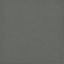 Bazo Grys Gres Sól-pieprz Mat. 19,8x19,8 Gat.1