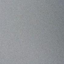 Bazo Grys Gres Sól-pieprz Mat. 30x30 Gat.1