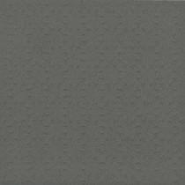 P Bazo Grys Gres Sol-pieprz Struktura 19,8x19,8 Gat.1
