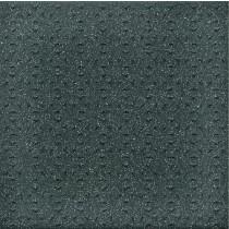 Bazo Nero Gres Sól-pieprz Struktura 19,8x19,8 Gat.1