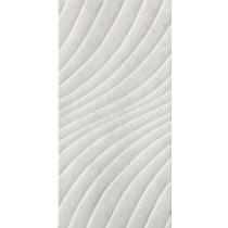 Emilly Grys płytka ścienna Struktura 30x60 Gat 1