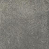Flash Grafit Gres Szkliwiony Mat. 60x60 Gat. 1