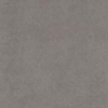 Intero Grys Gres Rekt. Mat 59,8x59,8 Gat 1
