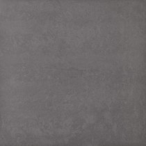 Tero Grafit Gres Rekt.polpoler 59,8x59,8 Gat.1