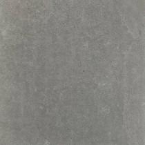 Optimal Grafit Gres Szkl. Rekt. Mat. 75x75 Gat. 1