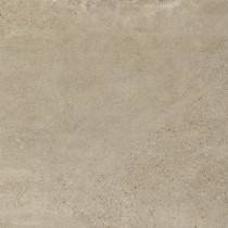 Optimal Beige Gres Szkliw. Rektyf. Mat. 59,8x59,8 Gat 1