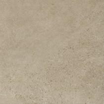 Optimal Beige Gres Szkliw. Rektyf. Polpoler 59,8x59,8 gat 1