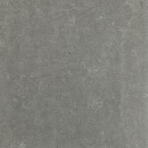 Optimal Grafit Gres Szkliw. Rektyf. Polpoler 59,8x59,8 gat 1