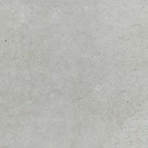 Optimal Grys Gres Szkliw. Rektyf. Polpoler 59,8x59,8 gat 1