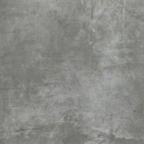 Scratch Nero Gres Szkliw. Rektyf. Mat. 75x75 Gat 1