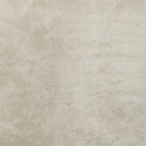 Scratch Beige Gres Szkliw. Rektyf. Polpoler 59,8x59,8 gat 1