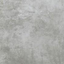 Scratch Grys Gres Szkliw. Rektyf. Polpoler 59,8x59,8 gat 1