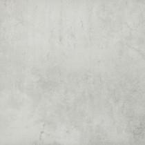 Scratch Bianco Gres Szkl. Rektyf. Polpoler 75x75 Gat 1