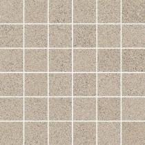 Duroteq Mocca Mozaika Mat 29,8x29,8 Gat 1