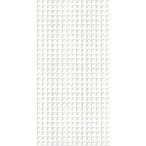 Esten Bianco C Struktura Rekt. płytka scienna 29,5x59,5 gat 1