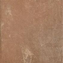 Scandiano Rosso Klinkier podłoga 30x30 Gat 1
