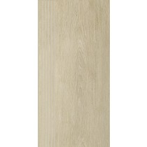Roble Beige Stopnica Mat 29,4x59,9 Gat. 1