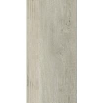 Tammi Bianco Stopnica Mat 29,4x59,9 Gat 1